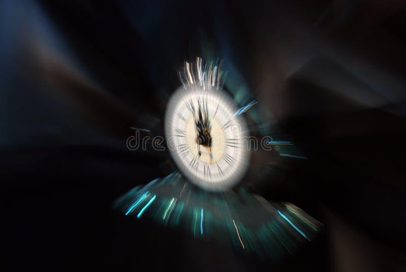 Download Orologio immagine stock. Immagine di minuto, disegno, righe - 3890515