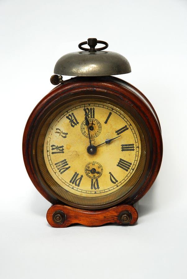 Orologio immagine stock