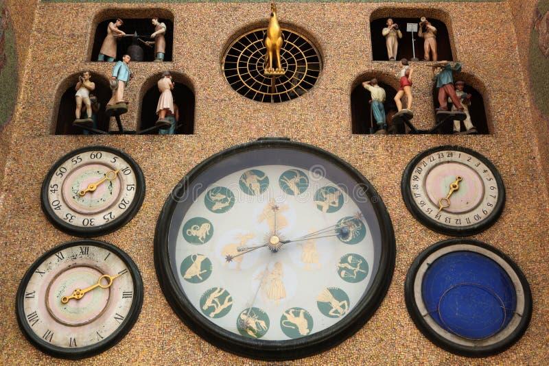 datazione Amburgo orologio americano grandi frasi di cattura per incontri online