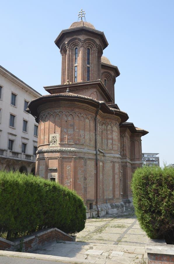 Download Orthodox Church stock photo. Image of church, christian - 25927490