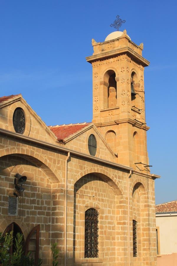 Download Orthodox church stock image. Image of architecture, season - 27204045