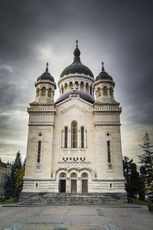 Download Orthodox Church stock photo. Image of arch, orthodox - 40583550