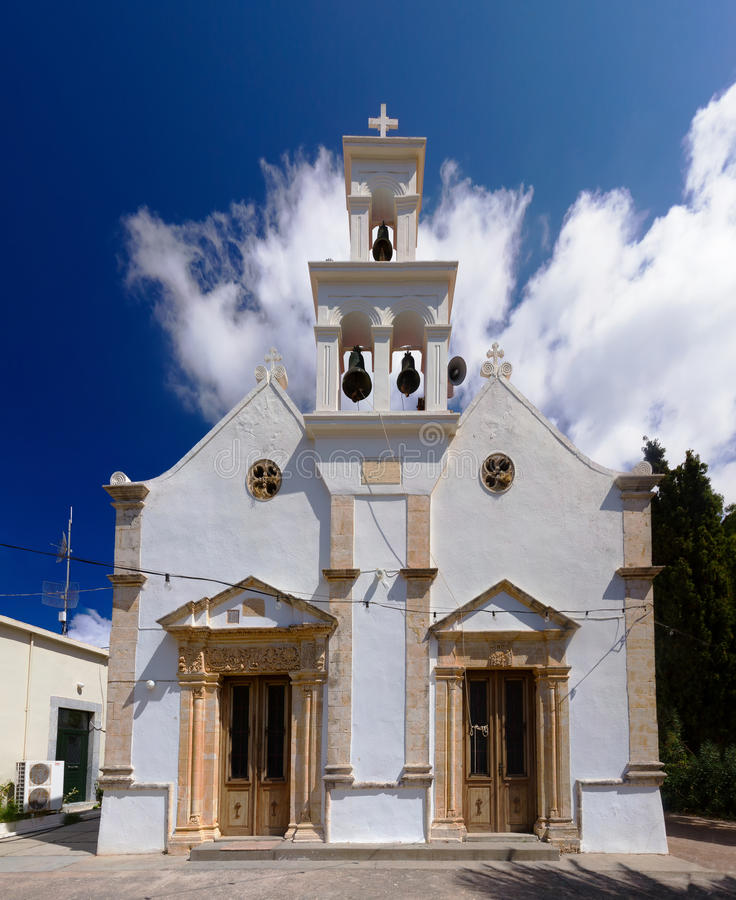 Download Orthodox church stock image. Image of architecture, summer - 34226065