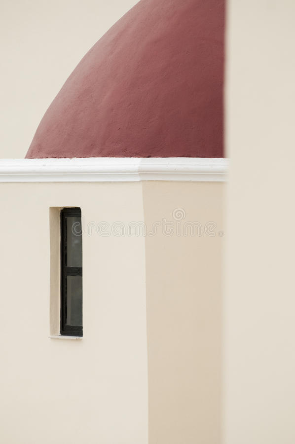 Download Orthodox church stock image. Image of building, lateral - 39501543