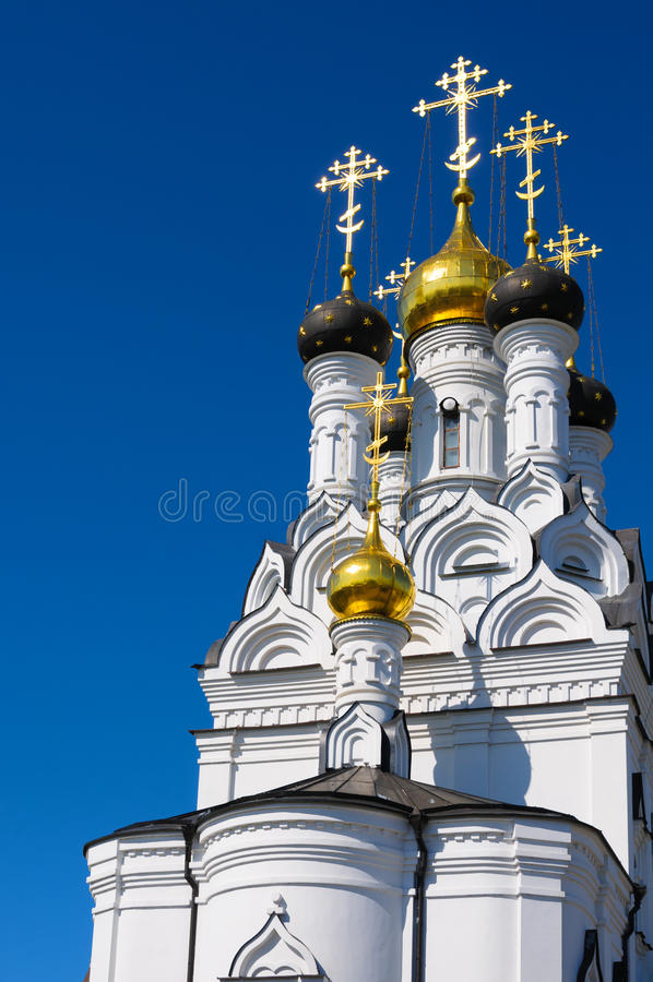 Download Orthodox Church stock image. Image of europe, history - 37108553