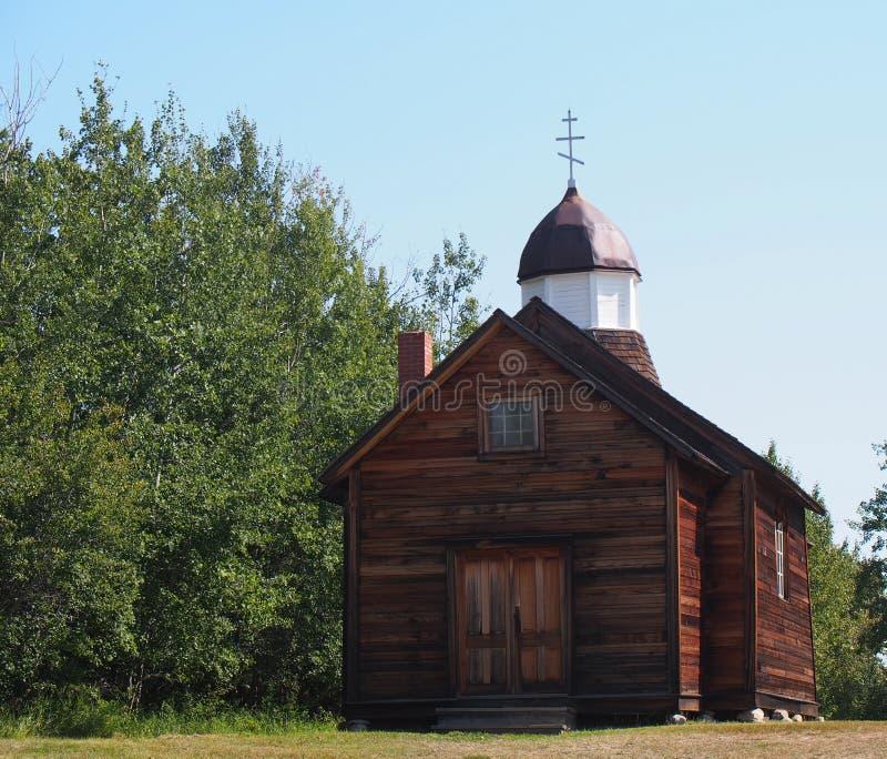 Onion Dome Fever: St. John Church of the Eastern Rite ...   Onion Dome Church Saskatchewan