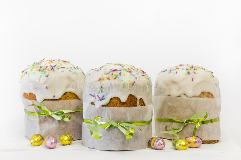 decorative meringue stock photos