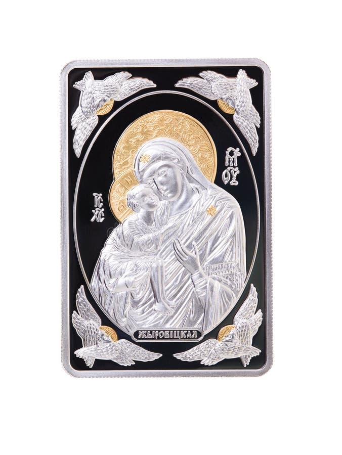 Download Orthodox icon stock photo. Image of orthodox, jesus, religion - 22933726