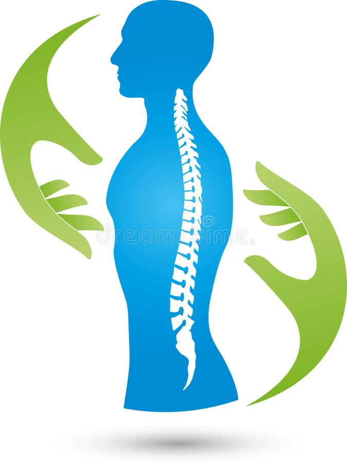 orthopedics  physiotherapy  person and hands  medicine free clipart gymnastics girl free gymnastic clipart