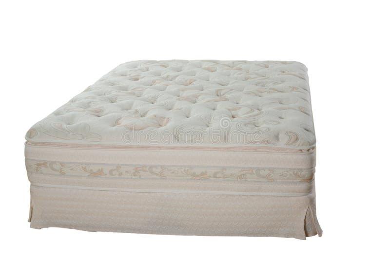 Orthopedic mattress stock images