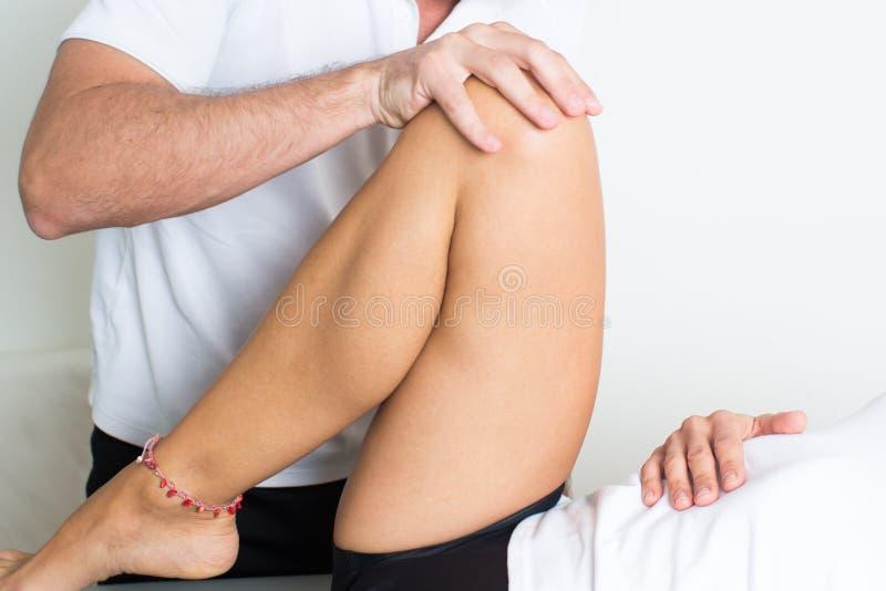 orthopedics imagem de stock