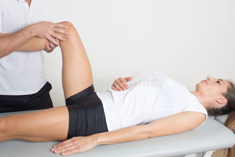 orthopedics fotografia de stock