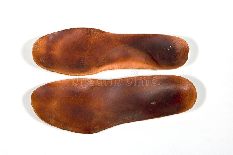 orthotics obrazy stock