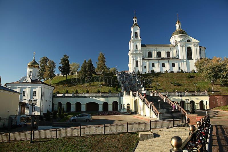 Download Ortodoksalnego Kościół świątynia Zdjęcie Stock - Obraz złożonej z cupola, wiara: 57659390