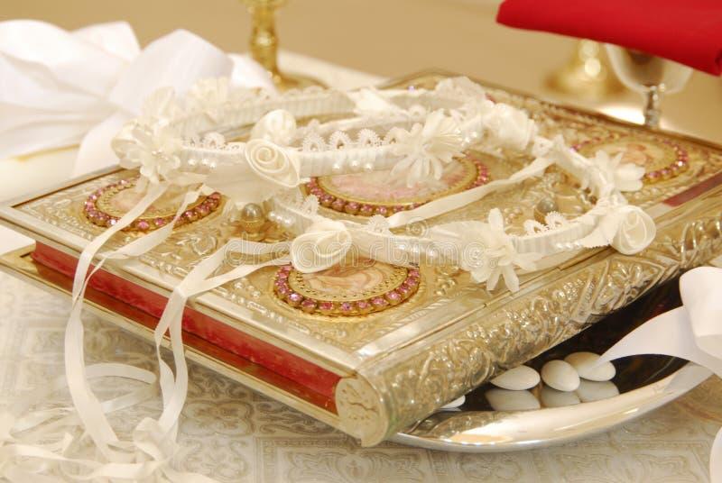 Ortodoxo grego fotos de stock royalty free