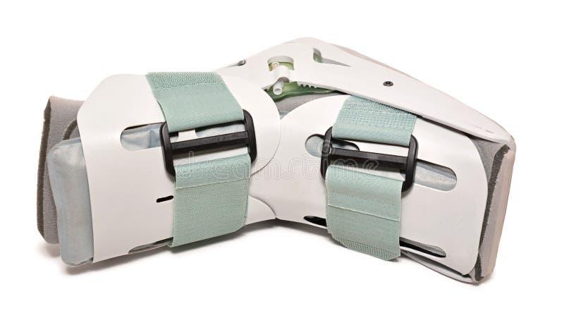 Ortopedyczny but obrazy royalty free
