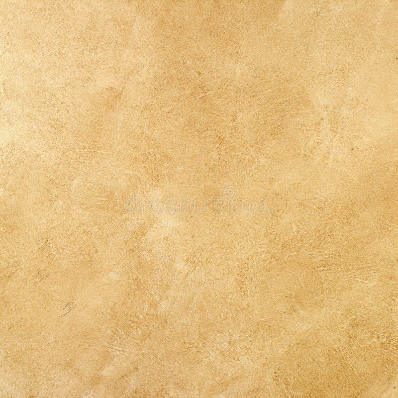 oryginał brown