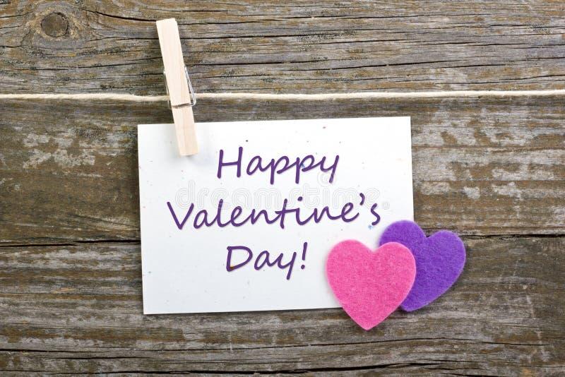 Download Dia do ` s do Valentim foto de stock. Imagem de tudo - 29839610