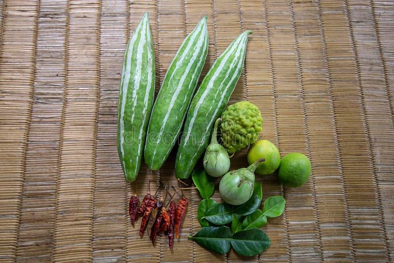 Os vegetais fotos de stock