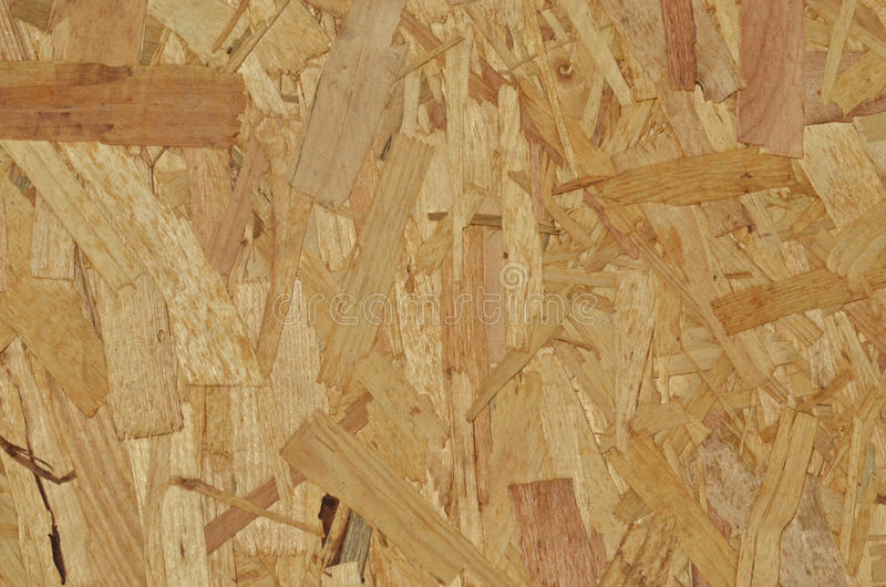 osb panel stock photo image of fiber chipboard grain 34296166. Black Bedroom Furniture Sets. Home Design Ideas