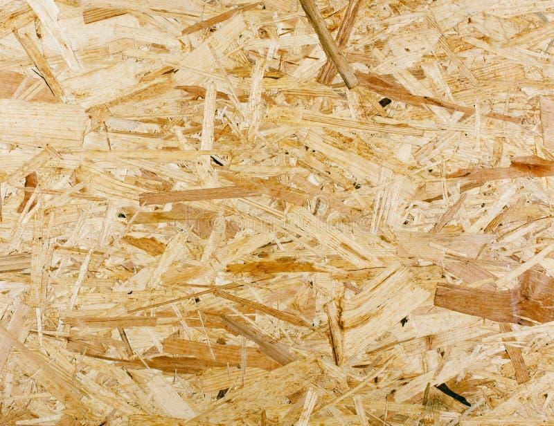osb texture de papier peint texture en bois image stock. Black Bedroom Furniture Sets. Home Design Ideas