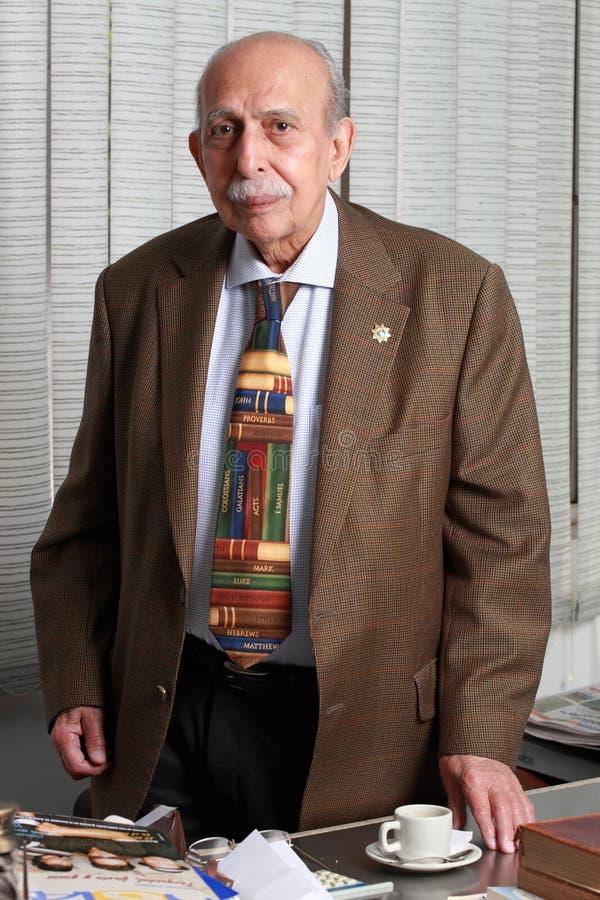 Oscar Yanes royalty free stock photo