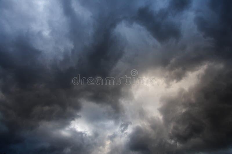 Oscuridad fotos de archivo libres de regalías