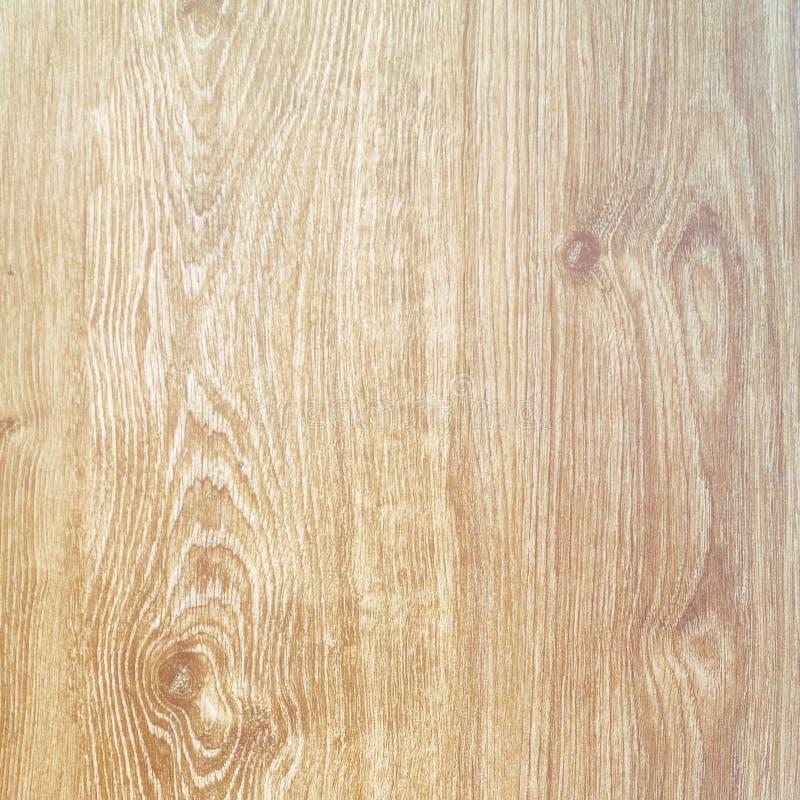 Oscuridad de madera del tablón de la madera del modelo del extracto de la luz del fondo de la textura imágenes de archivo libres de regalías