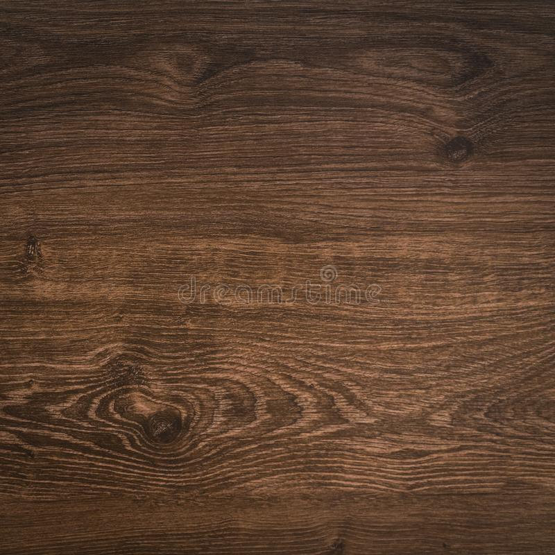 Oscuridad de madera del tablón de la madera del modelo del extracto de la luz del fondo de la textura foto de archivo libre de regalías
