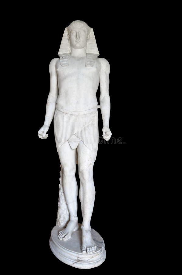 Osiris immagine stock libera da diritti