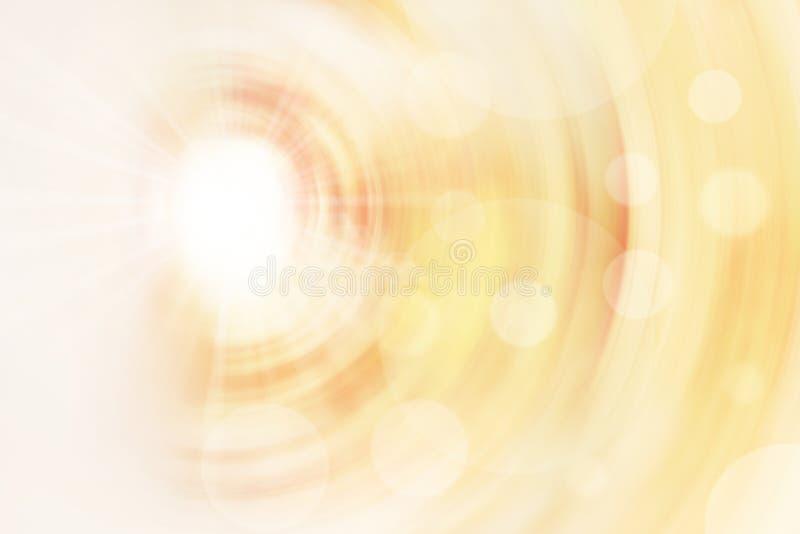oskarp abstrakt bakgrund arkivbild