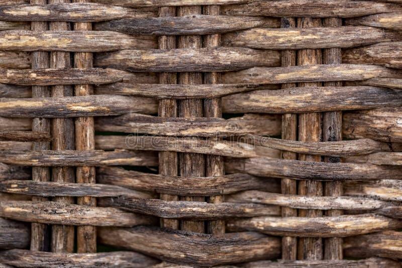 Oskarp bakgrund av en tappning slapp fokus closeup tonad bild royaltyfri fotografi