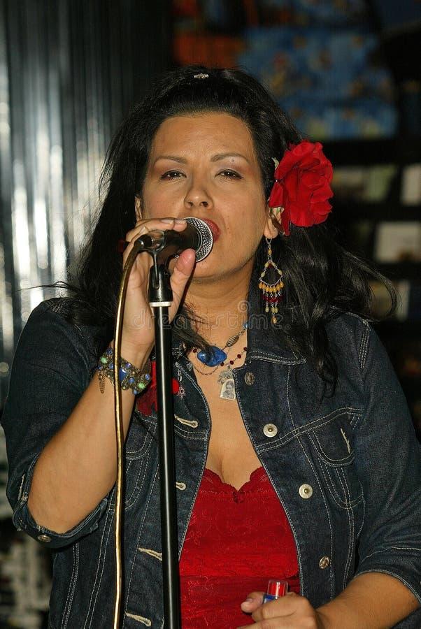 Download Oskulderna, Rebekah Del Rio Redaktionell Fotografering för Bildbyråer - Bild av henne, hollywood: 37345739