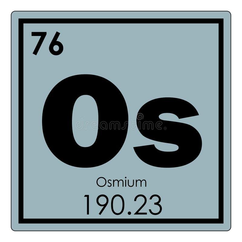 Osmium chemical element stock illustration illustration of download osmium chemical element stock illustration illustration of chemistry 109036172 urtaz Choice Image
