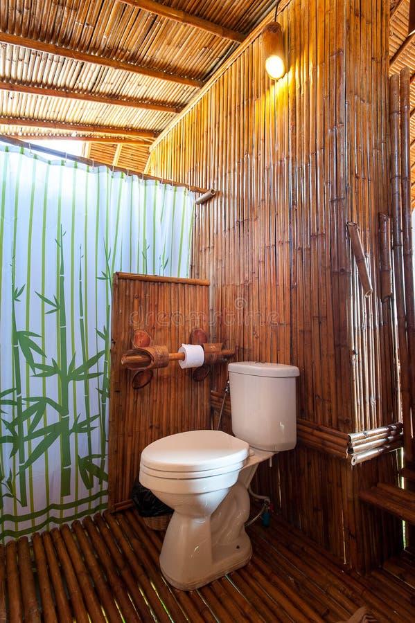 Download Osobiści Pracowniani Wnętrza Zdjęcie Stock - Obraz złożonej z architektury, bambus: 65225782