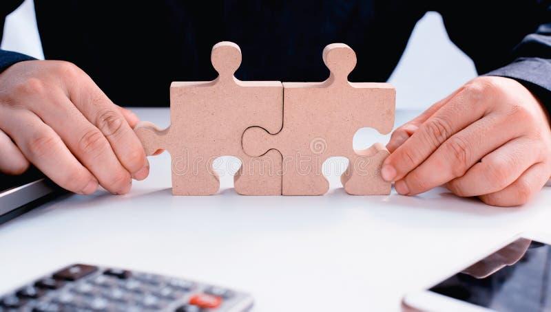 Osobista transformacja dla biznesowy pomyślnego Rozwój i ulepszenie zdjęcie stock