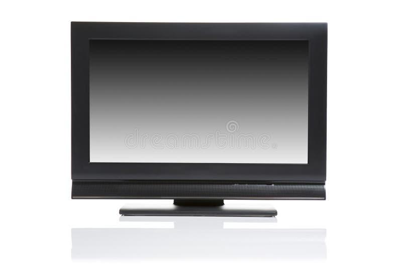 osocze tv zdjęcia stock