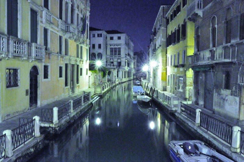 Ostaria al Vecio Pozzo - Venice Italy Venezia - Creative Commons by gnuckx stock photography