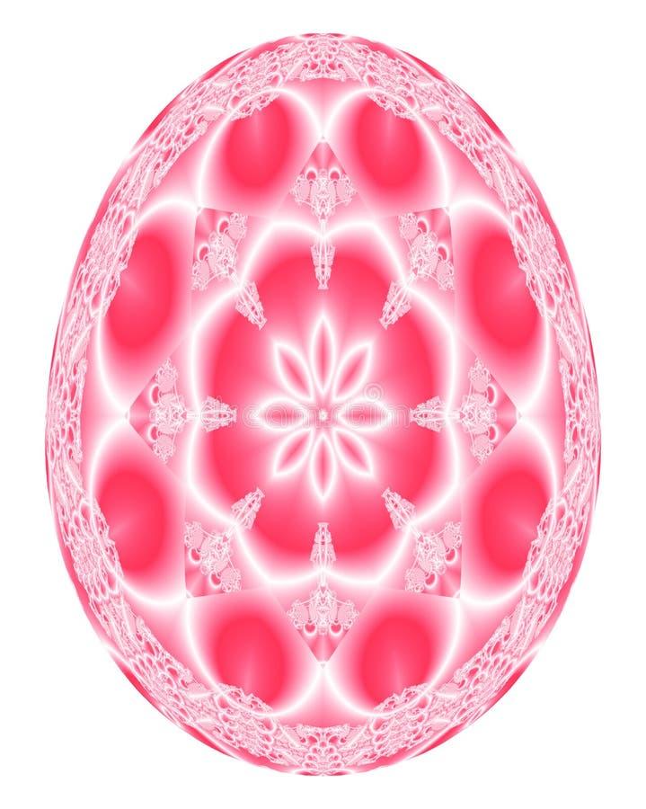 Osterei vektor abbildung