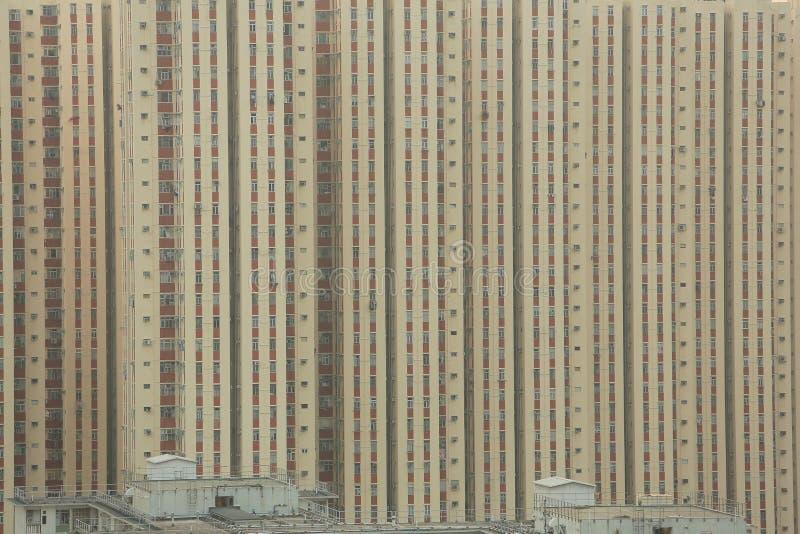 Osteria a Hong Kong fotografia stock