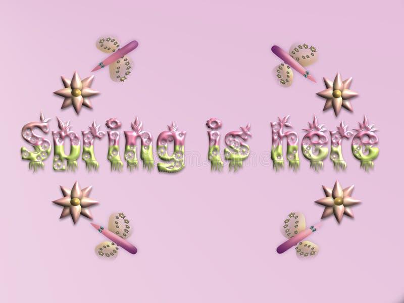 Download Ostern stock abbildung. Illustration von weinlese, auslegung - 90234236