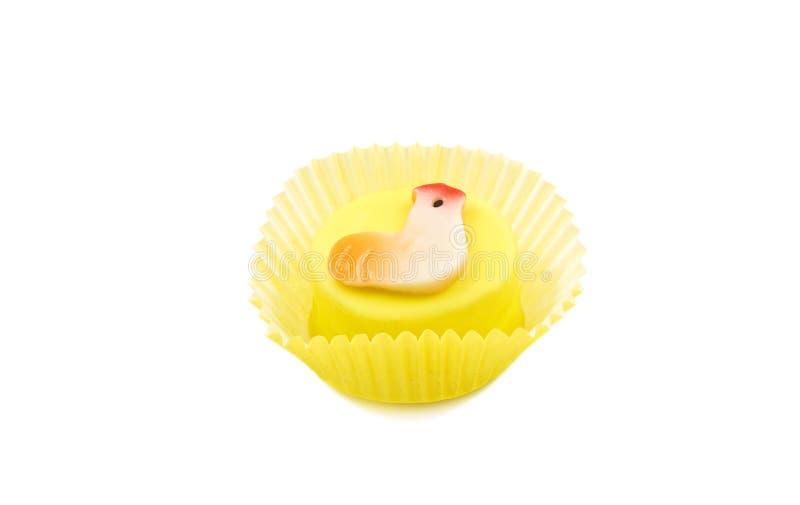 Ostern-Bonbon stockfotografie