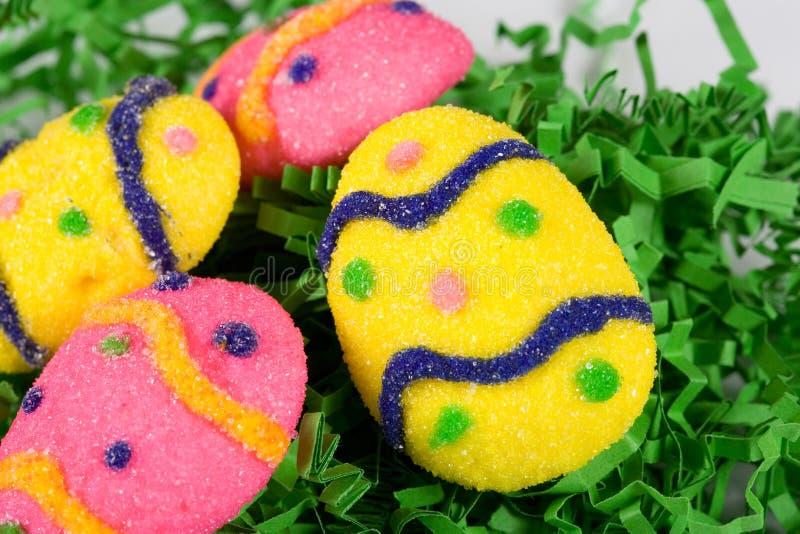 Ostern-Festlichkeiten lizenzfreies stockbild