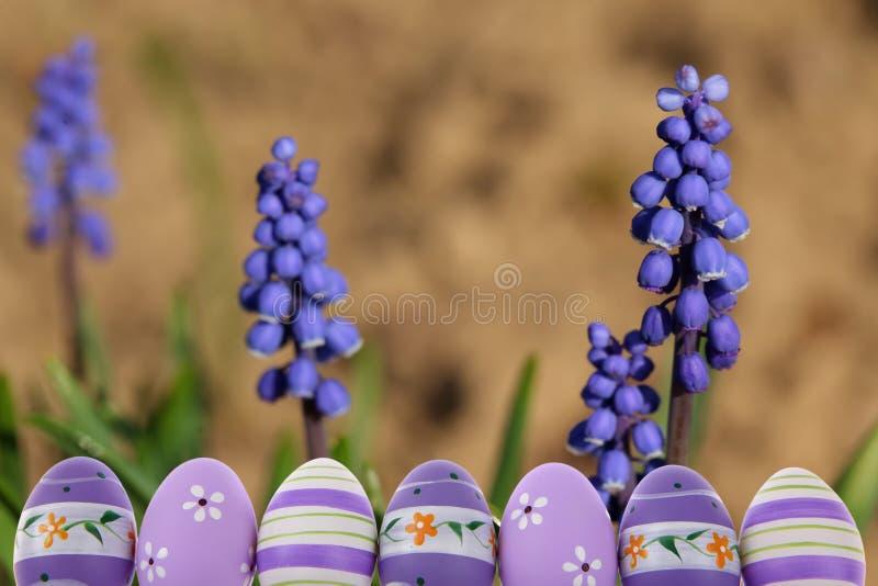 Ostern ist einer der zwei wichtigsten Feiertage in der christlichen Religion lizenzfreie stockbilder