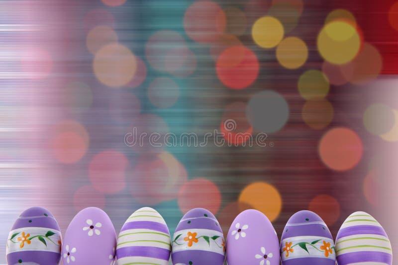 Ostern ist einer der zwei wichtigsten Feiertage in der christlichen Religion lizenzfreies stockfoto