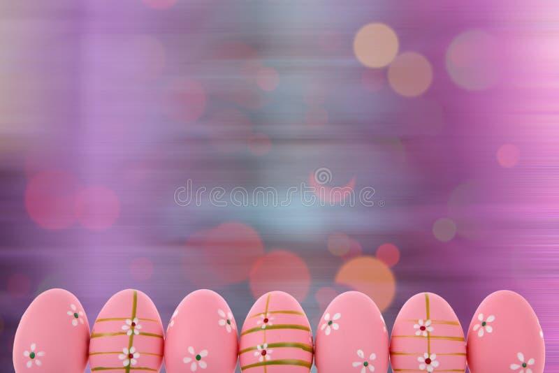 Ostern ist einer der zwei wichtigsten Feiertage in der christlichen Religion lizenzfreie stockfotos