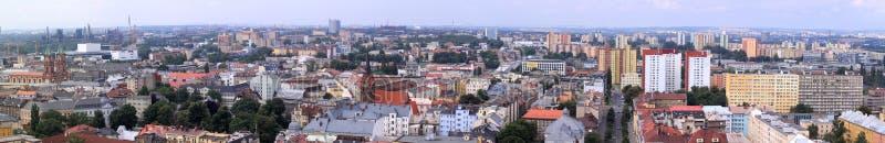 Download Ostrava Panorama Editorial Photo - Image: 22831466