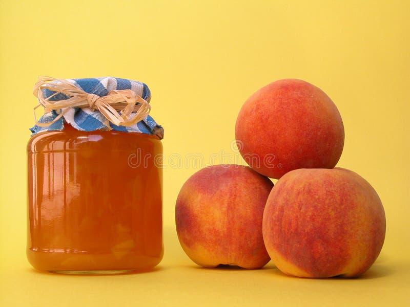 Download Ostruzione fotografia stock. Immagine di vaso, fresco, breakfast - 220024