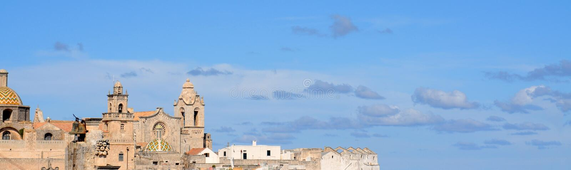 Download Ostuni stock image. Image of ostuni, europe, clouds, tourism - 23159901
