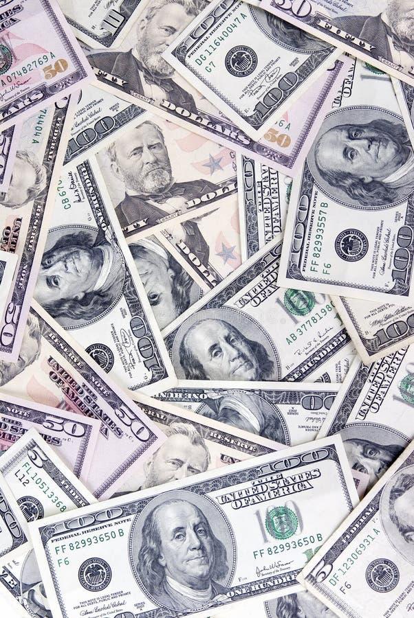 oszczędność pieniądze zdjęcie stock